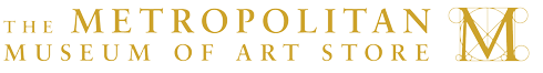 The Metropolitan Museum of Art | Visit Us Today!