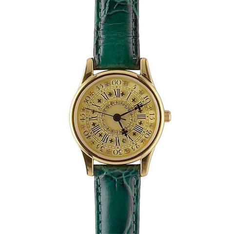 Delander Watch