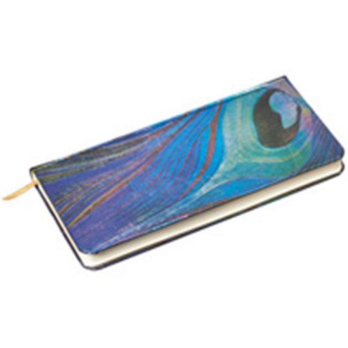 LCT Favrile Vase embellished journal