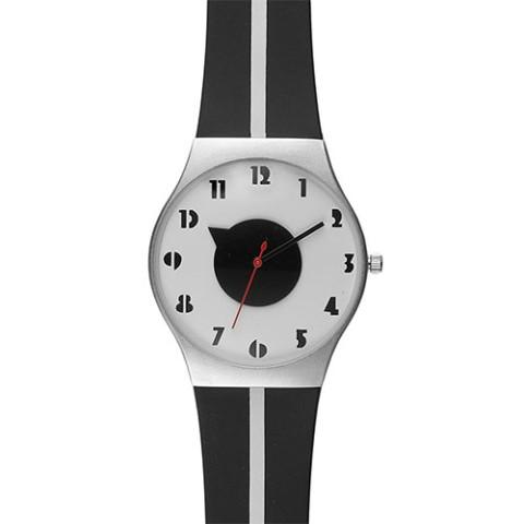 Rhode Deco  Watch