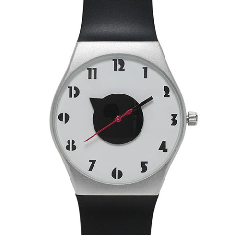 Rohde Deco Watch (small)
