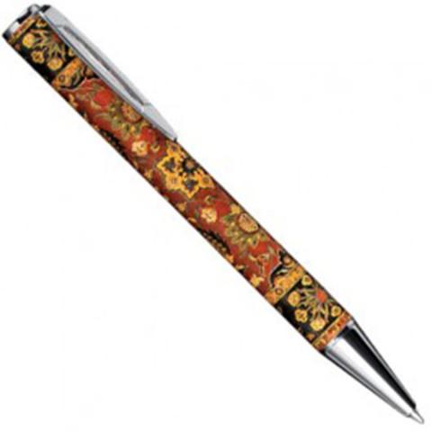 Mughal Carpet Pen
