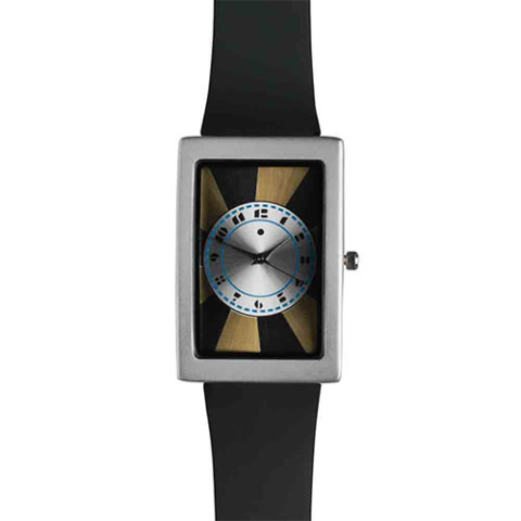 Frankl Deco Watch