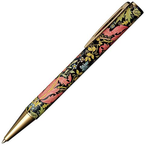 William Morris Compton Pen (Accessory)