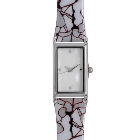 Magnolia  Window Watch