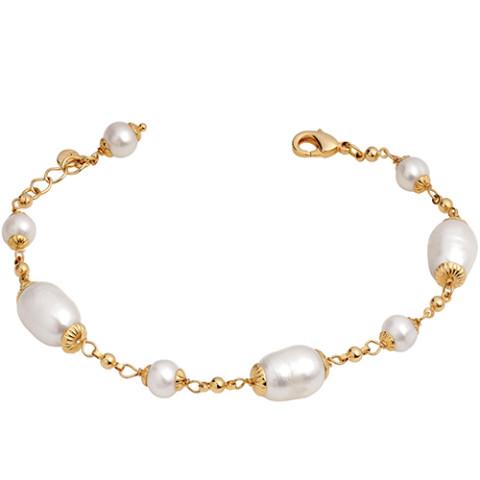 Perle Française Bracelet
