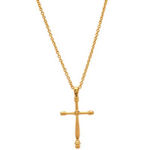 German Renaissance Cross