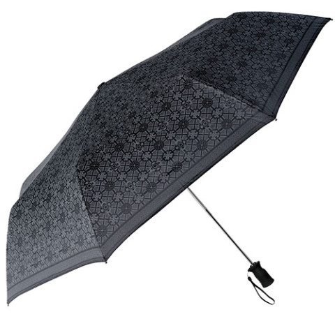 Tibetan Armor Pattern Umbrella