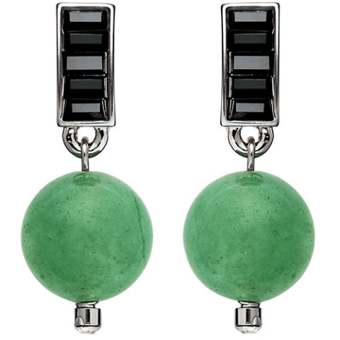 FOUQUET DECO EARRINGS 0000