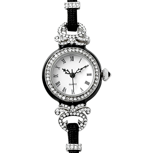 French Evening Watch
