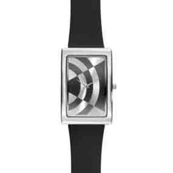 Deskey Deco Men's Watch