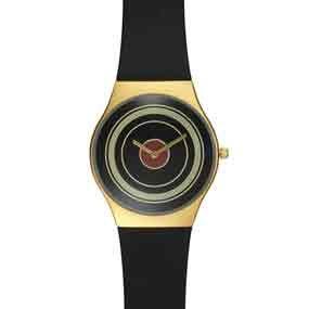 Greek Kyathos Watch