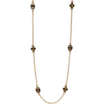 Venus Marina Necklace
